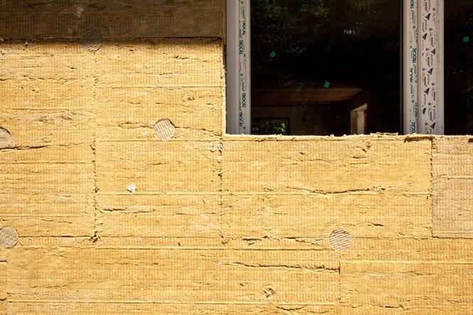 Úprava desky v místě otvoru